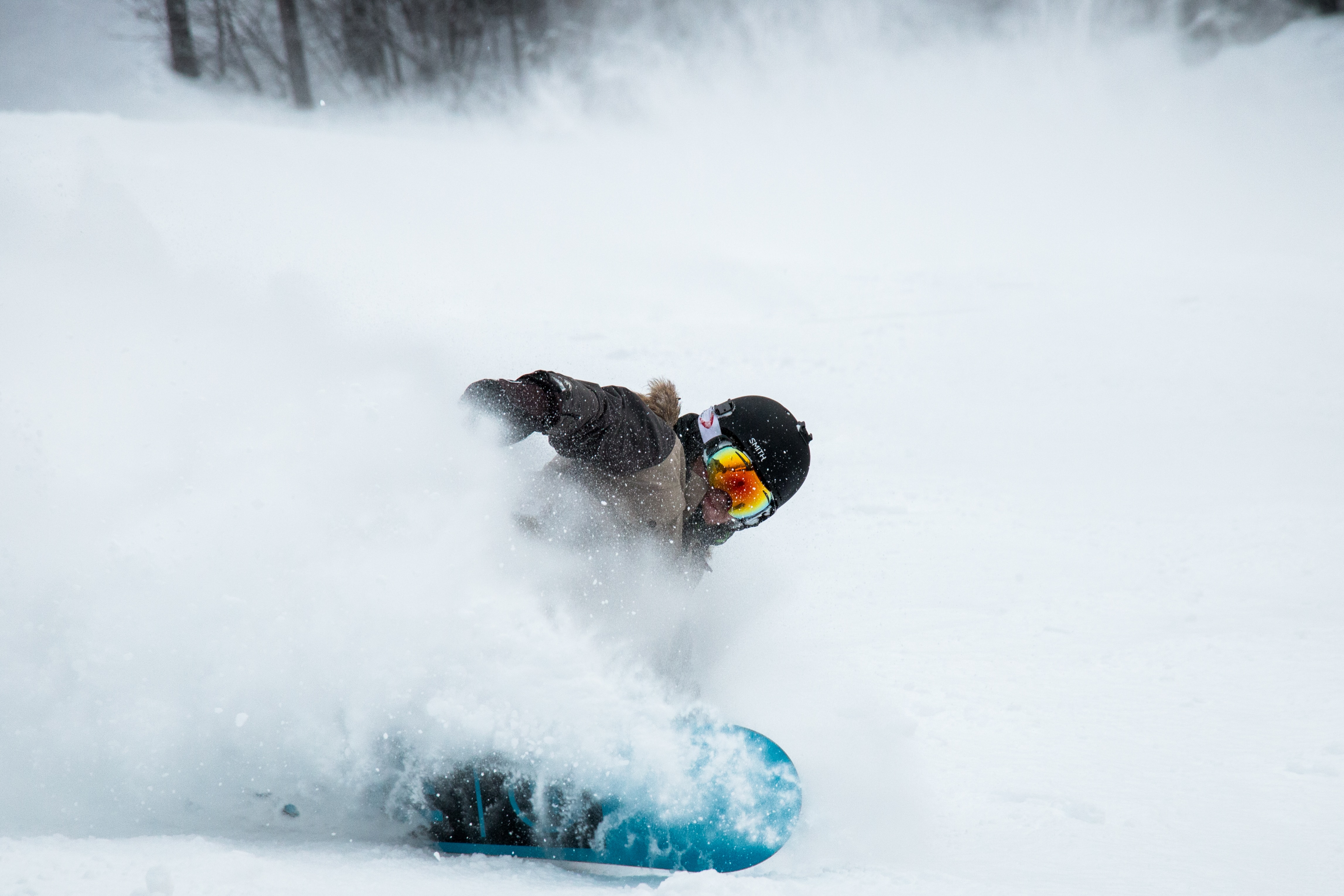 best European resorts for snowboarders Avoriaz
