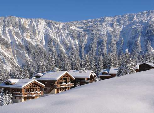Courchevel1650%20%2813%29
