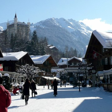 Gstaad%20%286%29