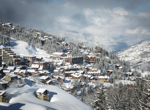Courchevel1550.10