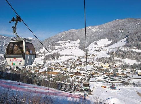 Bad kleinkirchheim resort guide%20%281%29