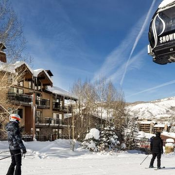 The crestwood snowmass exterior%20c