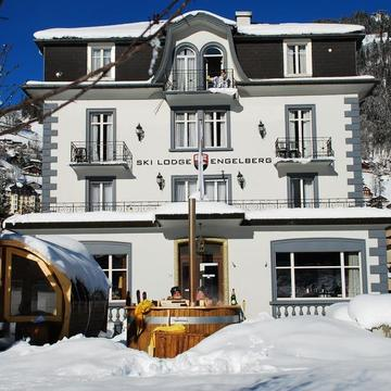 The ski lodge engelberg exterior%20b