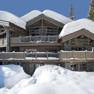 Chalet baltoro courchevel 1850%20%288%29