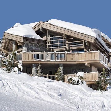 Chalet muztagh courchevel 1850%20%281%29