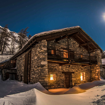 Chalets val d%27isere branges