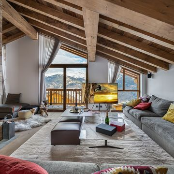 Chalet carcentina courchevel village%20%2811%29