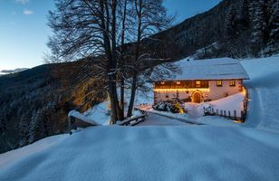 Best remote chalets for a covid safe holiday