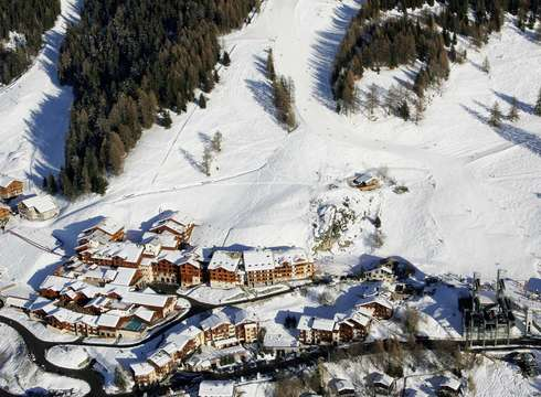 Club med vallandry%20%281%29