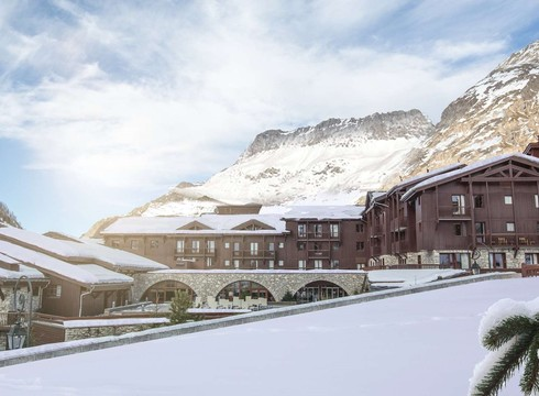 Https   ns.clubmed.com dream resorts 3t   4t alpes val d isere 87946 kd51gadatw swhr